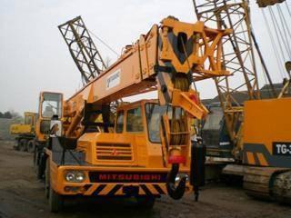 Used tadano tl 300e truck crane ,tadano used mobile crane 30t