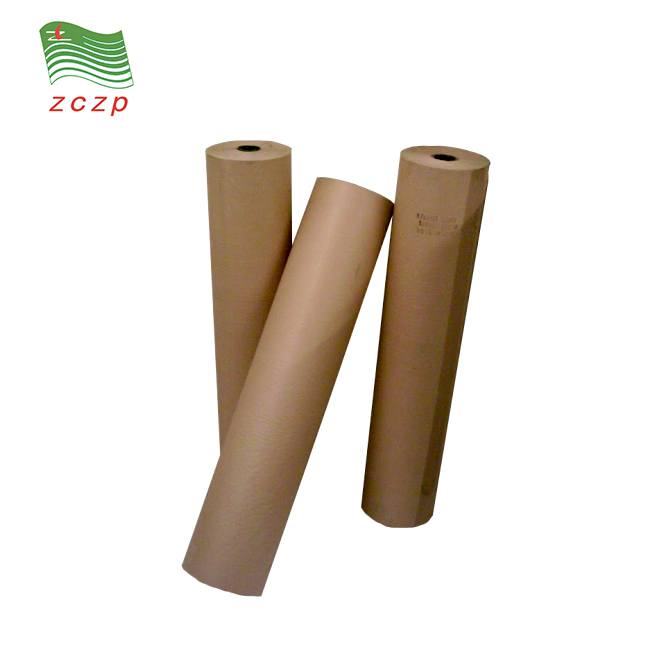 Food package PE coated paper roll