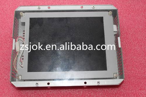 M163 for Haitian injection molding machine,7.4'' lcd