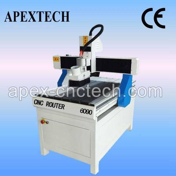 APEX 6090-1