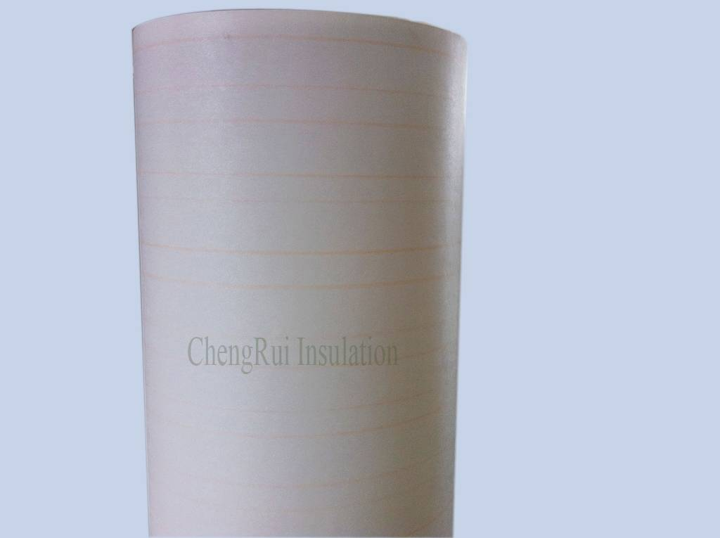 6640NMN insulation polyester film/nomex paper composite material
