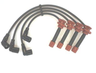 S11-3707020CA ignition cable set for Chery QQ472