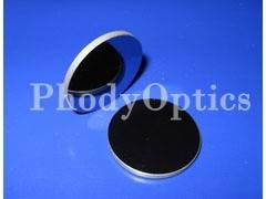 Si lens,Silicon lens