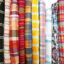 Ready Goods, Textile Stock Surplus