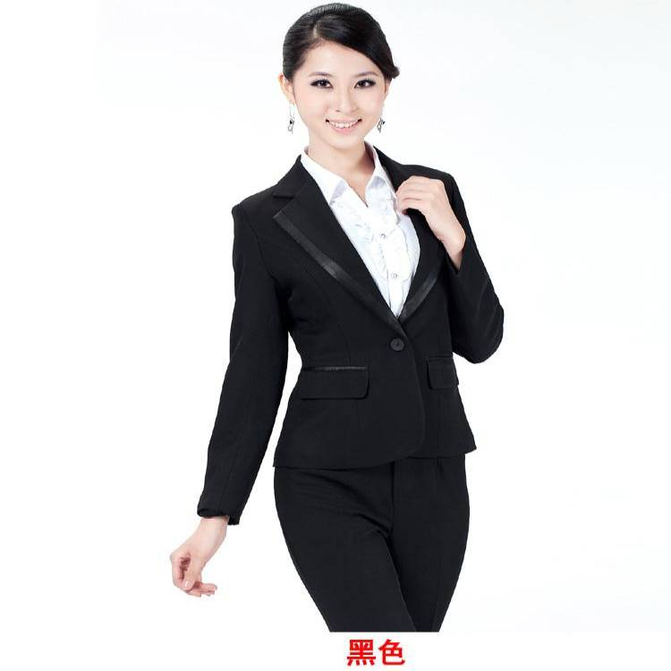 bank uniforms lady working uniforms