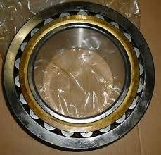 24148-B Spherical Roller Bearing