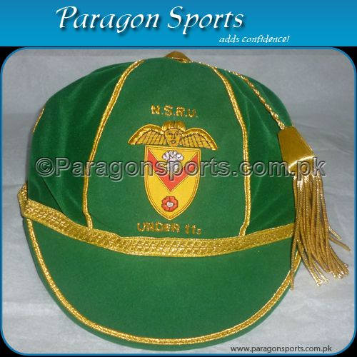 Honours-Cap-PS-8004
