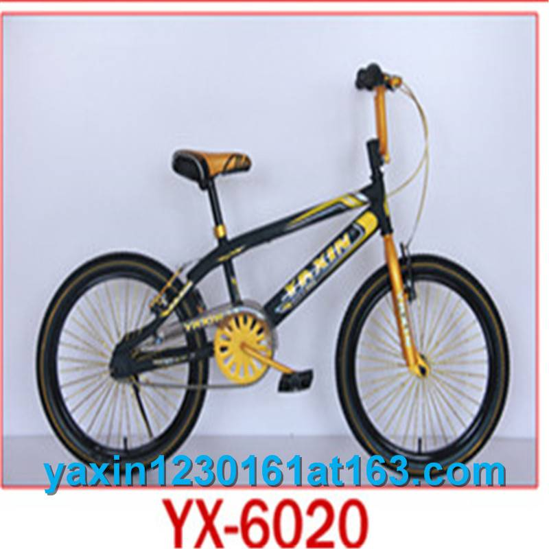 Factory supply best quality kids bike
