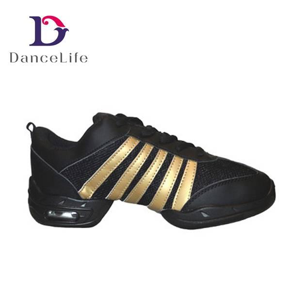 Hot sale dance sneaker