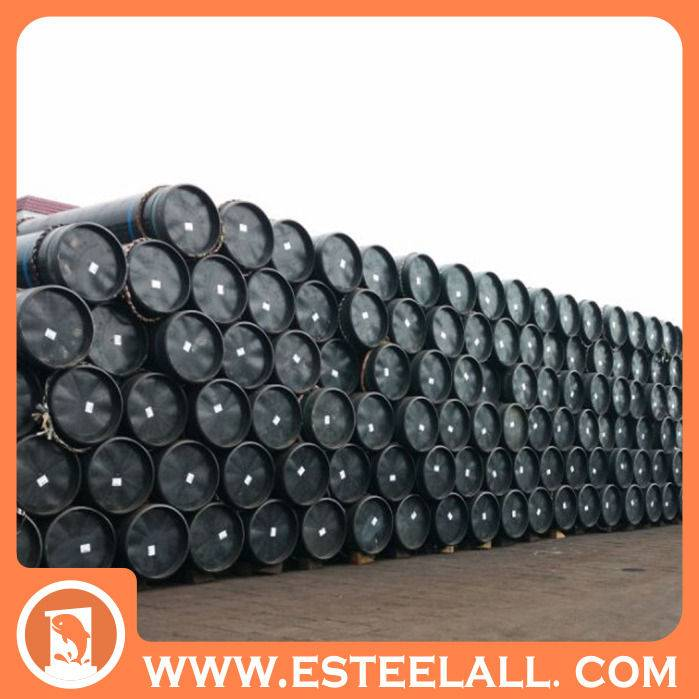 TWO-STEP SAWH weld steel pipe(api,dnv,iso,dep,en,astm,din,bs,gb,csa)