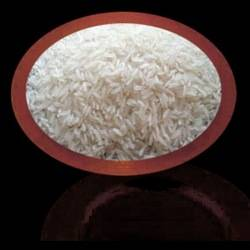 1121 Sella Gold Basmati Rice