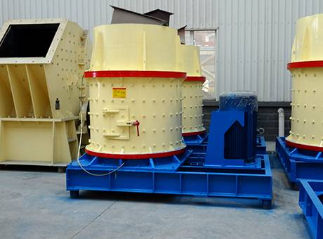 China Supplier Hot Sale Compound Crusher/Compound Crusher For Limestone
