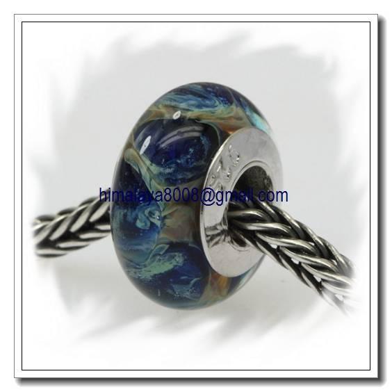 Sale Pandora beads