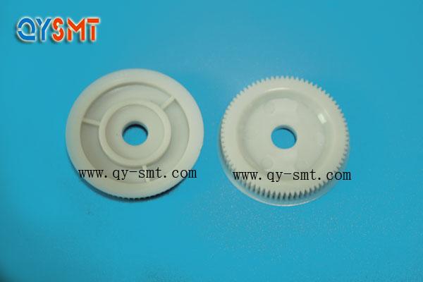 SAMSUNG FEEDER DRAIN GEAR J7265152A