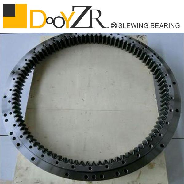 TADANO TL300E-3,TG450M-2,TG500E-3,TR350M-3,TR80M-1 swing bearing