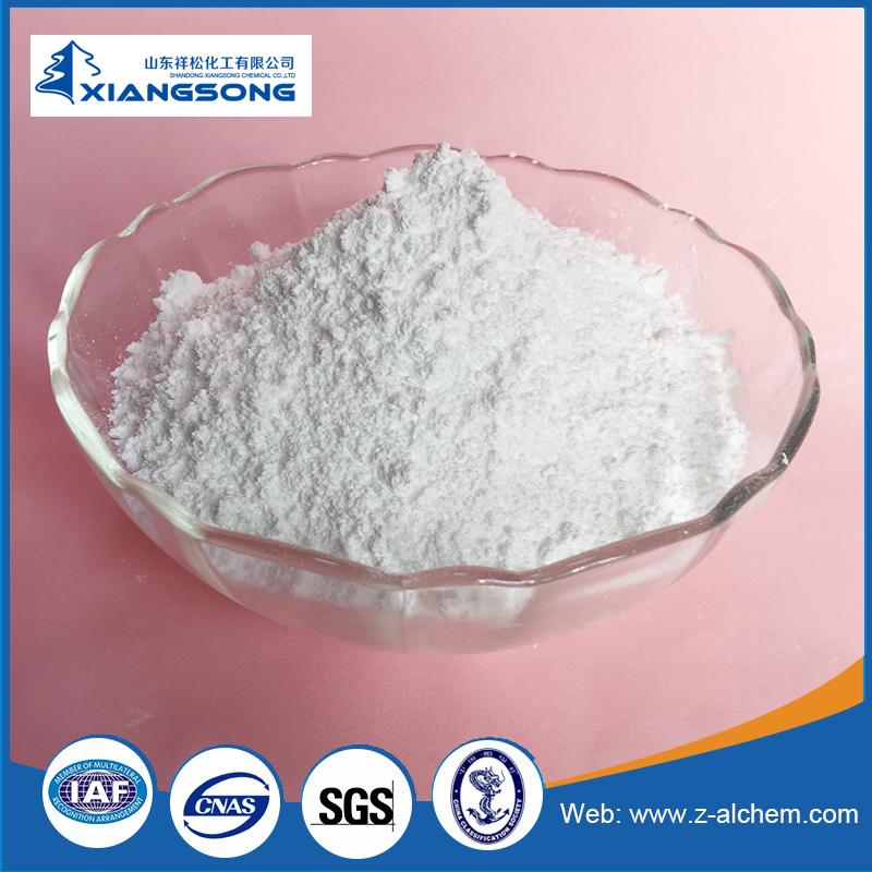 China Large Pore Volume Pseudo Boehmite