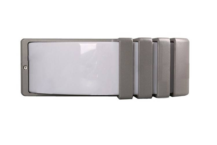 10W-40W LED wall light surface mounted IP65 6000K factory price