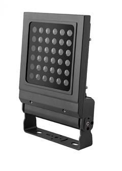 LED Flood Light RTG 218
