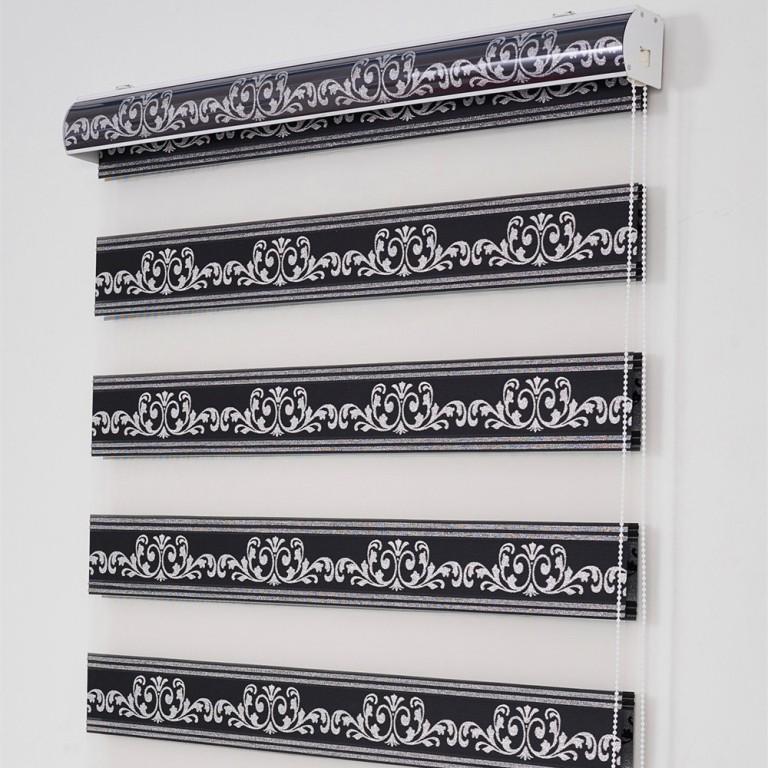 combi blinds zebra blinds for home decoration
