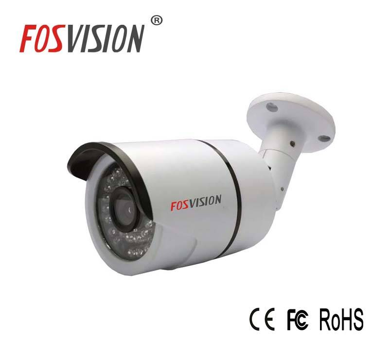 Waterproof Bullet CCTV Camera 1080PAHD Camera