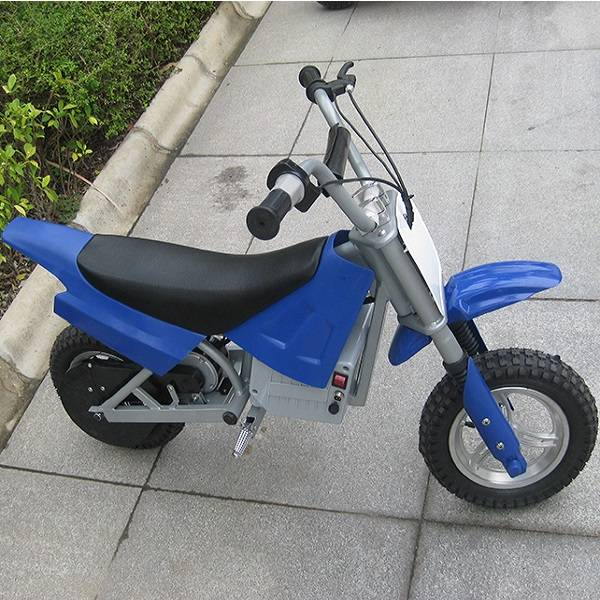 CE approve China electric motorcycle for kids