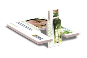 Novelry Credit Card USB Flash Drive