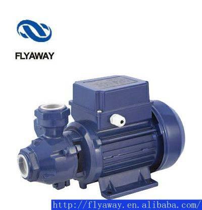 china manufacturer KF0 small water pump cheap price