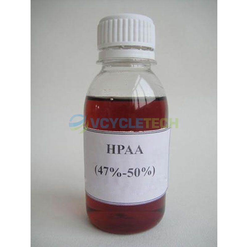 Vcycletech 2-Hydroxy Phosphonoacetic Acid