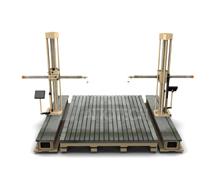 ATT 3D Layout Machine