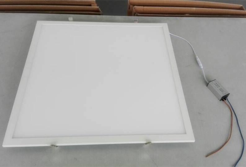 led panel light 24w