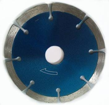 8 inch diamond blade  plastic cutting saw blades circular diamond tipped tools