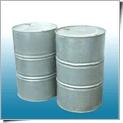 ethyl methyl carbonate