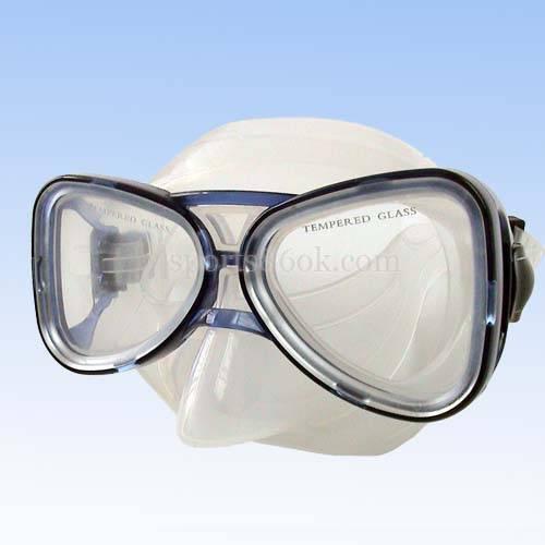 Adult diving equipment, scuba diving gear,diving fin M242