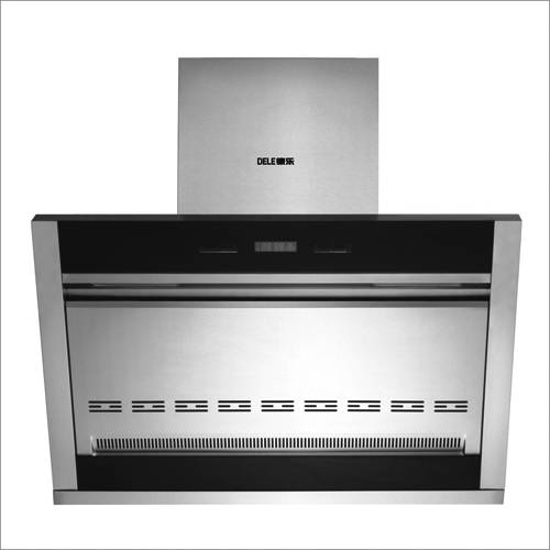 Smoke Separation big power  free washable wall mounted cooker hood(DL-259S2)