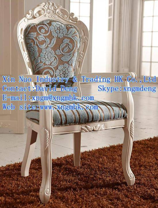 Wooden chair , wooden dining tables and chairs , wooden dining furniture , wooden furniture, wood ch