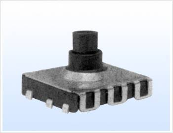 Multifunction Button Switches MT-005A