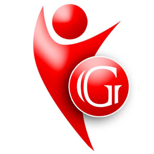 GHealthSys - Healthcare Managment System