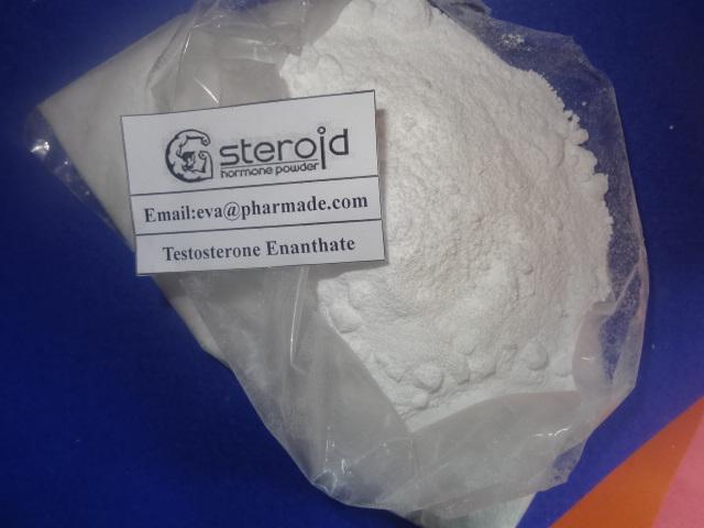 Super discreet shipping Testosterone Enanthate safe sale Testoviron 250 Cidotesto 99% + Purity