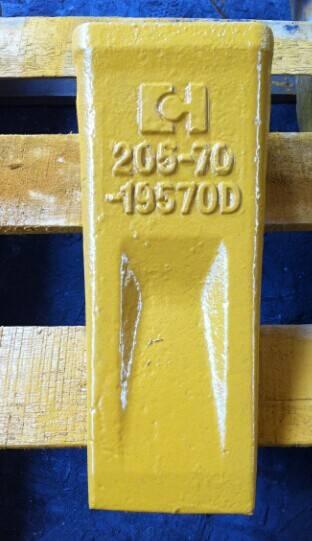 bucket teeth,bucket adapter for excavator parts