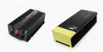 Wind & Solar Light Hybrid Streetlight Controller