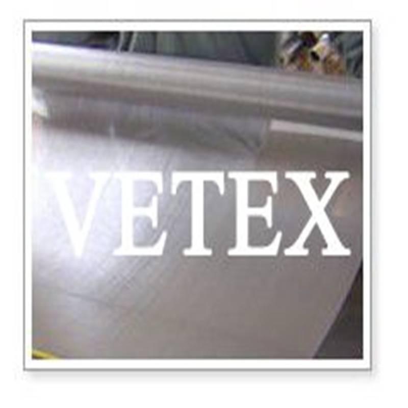 Stainless Steel Weave Mesh