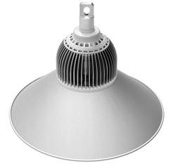 High Bay Light 30/50/80/100/120/150 W