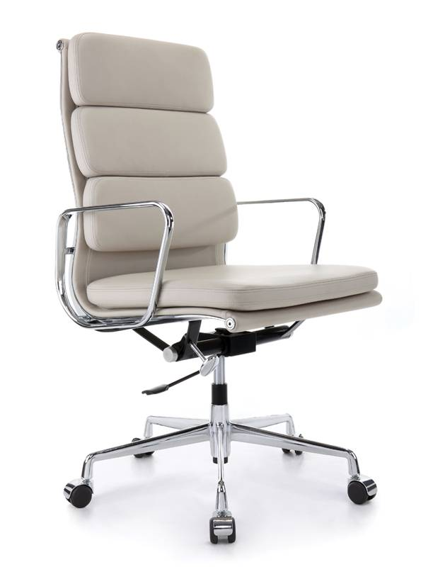 Eames Original Version Office Furniture Executive Office Chair (E001A-1)