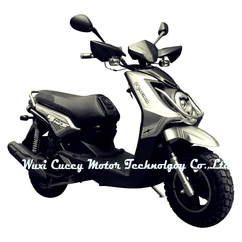 chinese china SPORT motos 150/125 cc 150cc 125cc motor moto gas scooter (bWS-5)