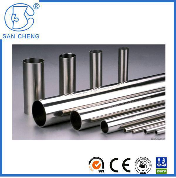 201/304/ 304L/316/316L Stainless Steel Pipe Stainless Steel Seamless Pipe,Stainless Steel Welded Pip