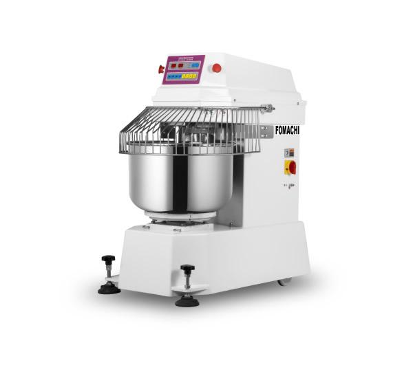 Heavy Duty Dough Mixer HS100BM
