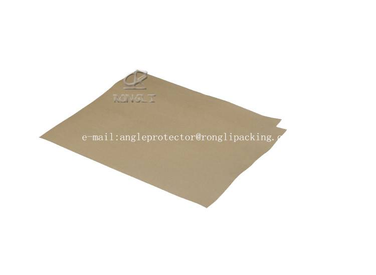 composite by professional technology kraft slip sheet