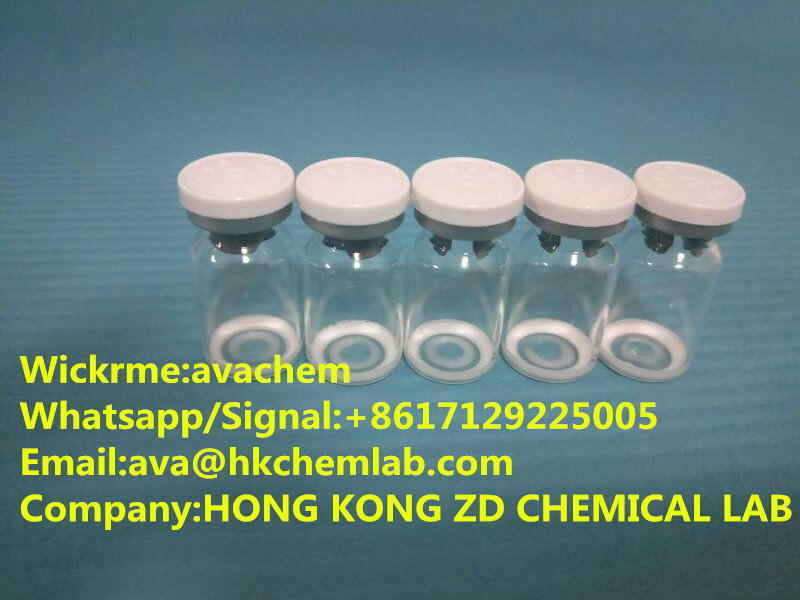 online sale Clostridium,Botulinum botulax,other toxins whatsapp/signal:+8617129225005
