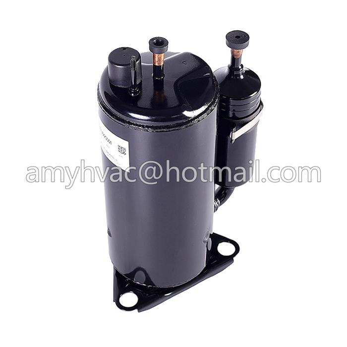 380V 50Hz 3 phase air conditioner for oil cooler machine