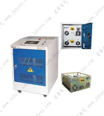 200w 400w YAG laser power supply